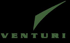 Venturi Inc.