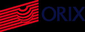 ORIX Capital Partners