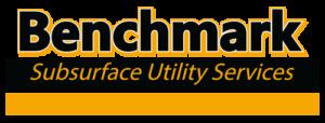 Benchmark VA LLC