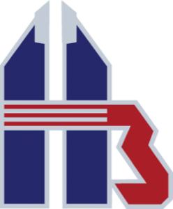 H3 Manufacturing Group LLC
