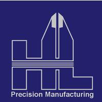HL Precision Manufacturing, Inc.