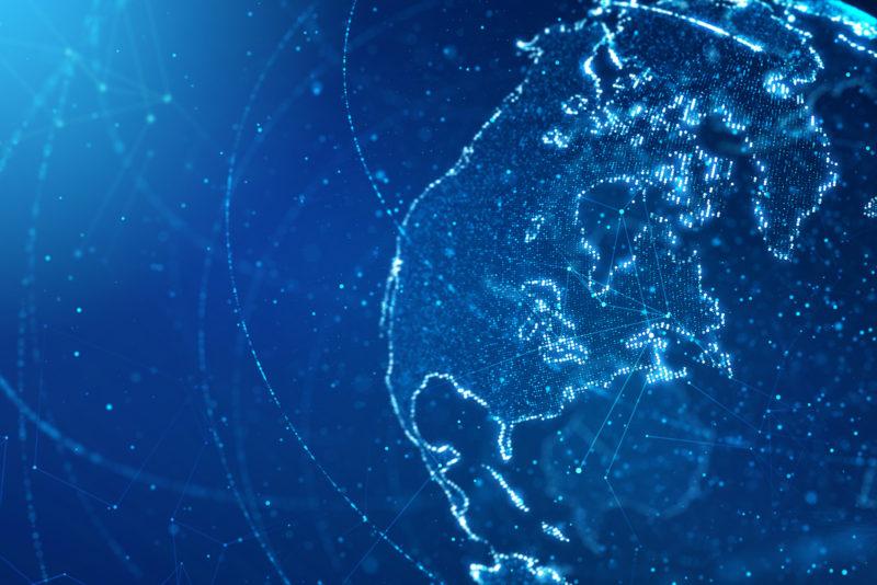 Graphic: FOCUS Carrier-Focused Telecom Technology Quarterly