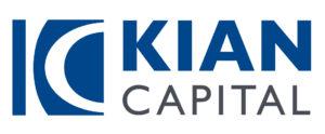 Kian Capital