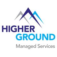 Higher Ground Managed Services