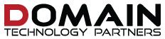 Domain Technology Partners