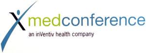 MedConference