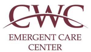 CWC Emergent Care Center