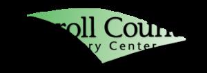 Carroll County Surgery Center