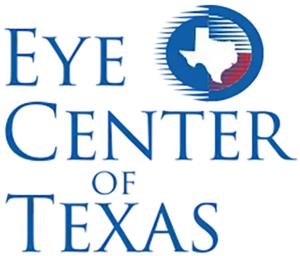 Eye Center of Texas