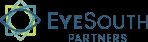 Eye South Partners