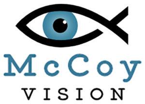 McCoy Vision