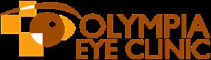 Olympia Eye Clinic