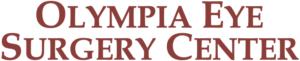 Olympia Eye Surgery Center