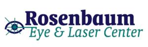 Rosenbaum Eye & Laser Center