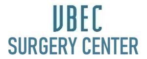 VBEC Surgery Center