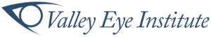 Valley Eye Institute