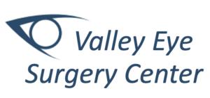 Valley Eye Surgery Center
