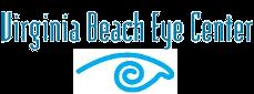 Virginia Beach Eye Center