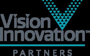 Vision Innovation Partners