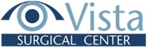 Vista Surgical Center