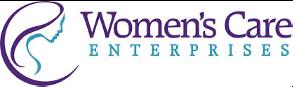Women's Care Enterprises