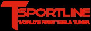T Sportline