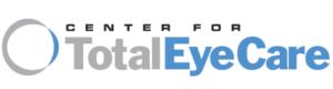 Center for Total Eye Care