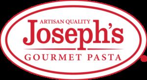 Joseph's Gourmet Pasta