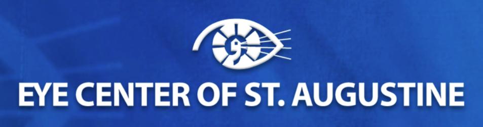 Eye Center of St. Augustine