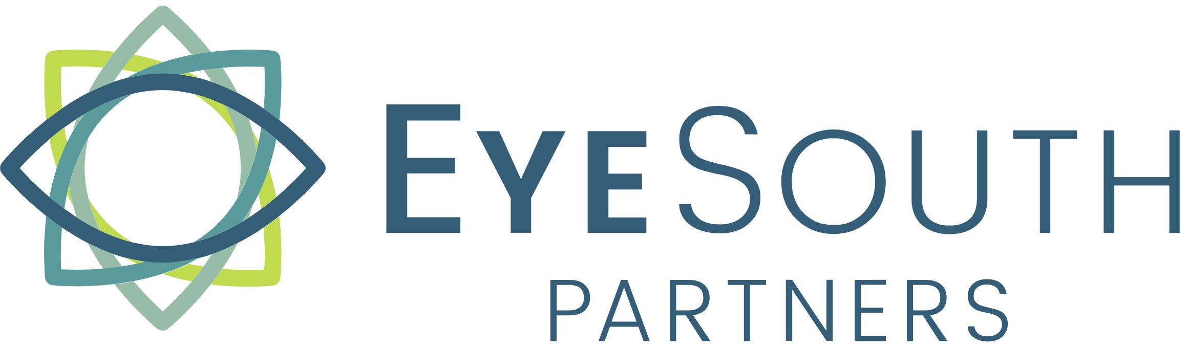 EyeSouth Partners